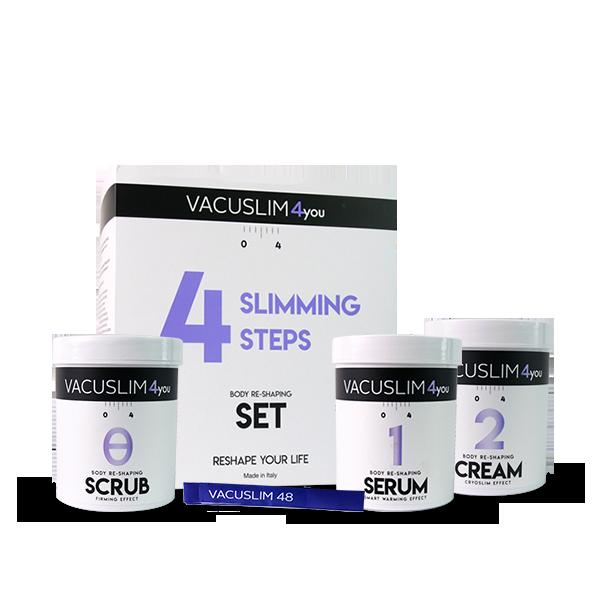 Vacuslim48 product image